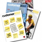 Customer Insight Magazine