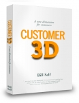 3D Cover_3Dwebsite