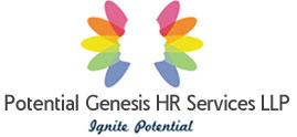 potential-genesis