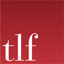 TLF Research Logo